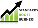 Standards Boost Business